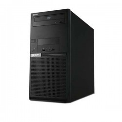 Acer Extensa M2610 Desktop Core i3 4GB 500GB Win7