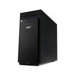 Acer Aspire TC-710 Desktop PC Core i7 8GB 1TB DOS