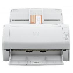 Fujitsu ScanPartner SP30 Image Scanner A4