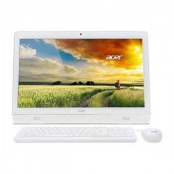 Acer Aspire Z1-612 Desktop All in One Intel Pentium N3700 2GB 500GB DOS