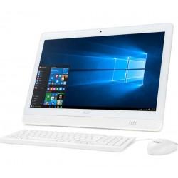Acer Aspire Z1-612 Desktop All in One Intel Pentium N3700 2GB 500GB Win10
