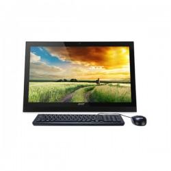 Acer Aspire AZ-211 Desktop All In One AMD E1-6010 2GB 500GB DOS
