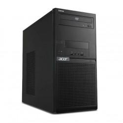 Acer Extensa M2610 Desktop Intel Pentium 2GB 500GB DOS