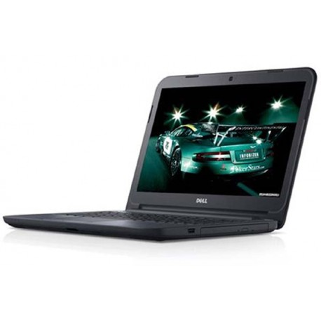 Dell Latitude 3440 Laptop Nvidia GT 740M 2G 14 Inch Core I5–4200 4GB 1TB DOS
