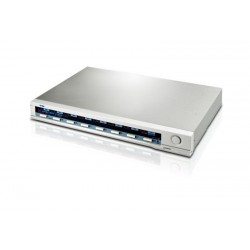 Aten CS128A 8-Port PS/2 VGA KVM Switch