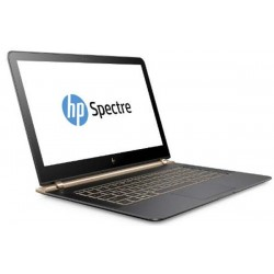 Hp Spectre 13-V022TU (X1G34PA) Laptop Core i7 8GB 512GB Win10