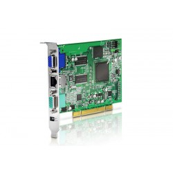 Aten IP8000 Remote Management PCI Card