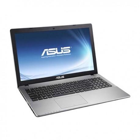 Asus X550VX-XX105D Notebook NVIDIA® GeForce® GTX 950M Core i7 4GB 1TB  DOS