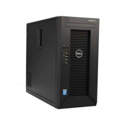 Dell PowerEdge T20 Server Intel Pentium 4GB No Operating System No Hard Drive