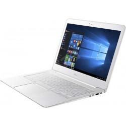 Asus ZenBook  UX305CA-FC147T Ultrabook Core M-6Y30 4GB 128GB Win10
