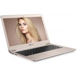 Asus ZenBook UX305CA-FC148T Ultrabook Core M-6Y30 4GB 128GB Win10