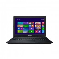 Asus A455LF-WX039D Notebook Core i5 4GB 500GB DOS