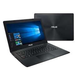 Asus X453SA-WX001T Notebook Intel Celeron 2GB 500GB Win10