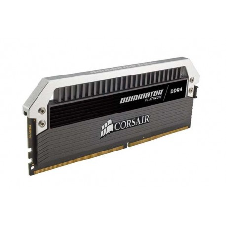 Corsair CMD32GX4M2B3000C15 32GB (2x16GB (2 x 16GB) DDR4 C15 Memory Kit