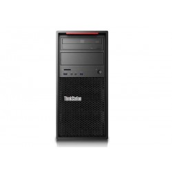 Lenovo ThinkStation P310-30AS000LID Desktop Intel Xeon E3 16GB 1TB Win10