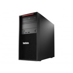 Lenovo ThinkStation P310-KID Desktop Intel Xeon E3-1225 8GB 1TB Win7
