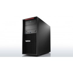 Lenovo ThinkStation P300-5AID Tower Workstation Intel Xeon E3-1246v3 8GB 1TB Win8