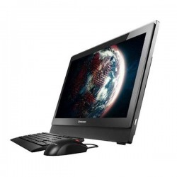 Lenovo IdeaCentre S400Z-GIA Desktop All In One Core i3 4GB 500GB DOS