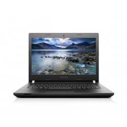 Lenovo E31-AID (80KX019AID) Notebook Core i3 4GB 500GB DOS