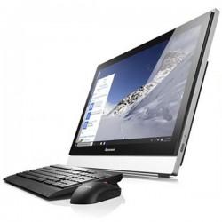 Lenovo S500Z-9IF Desktop All In One Core i7 8GB 1TB Windows 7