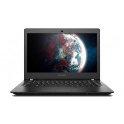 Lenovo ThinkPad E40-80 7ID (80HR00D7ID) Notebook Core i3 4GB 500GB DOS