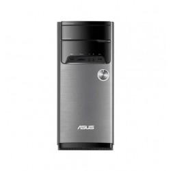 Asus M32CD-ID006T Desktop PC Core i5 4GB 1TB Win10