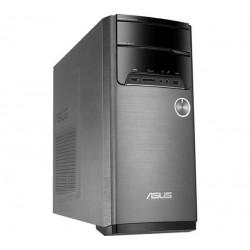 Asus M32CD-ID010D Desktop PC Core i5 4GB 1TB DOS