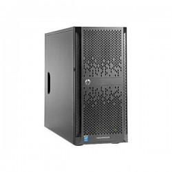 Hp ProLiant ML150G9-276 Tower Server Intel Xeon E5-2620v3 16GB Tower 300GB Sas