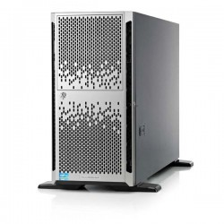 Hp ProLiant ML350G9-819 Rack Server Intel Xeon 8GB 1TB 5U Rackmount