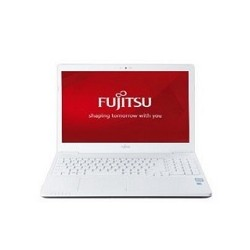 Fujitsu LifeBook AH556 Notebook Core i5-6200U 4GB 500GB Win10