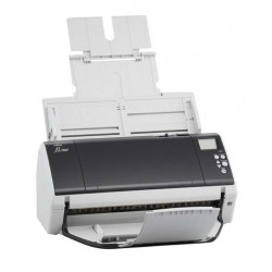 Fujitsu FI-7460 Document Scanner High-Performance Color Duplex Departmental