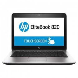 Hp Elitebook 820 G3 (HPQV8N39PA) Notebook Core i7 8GB 1TB Windows 7