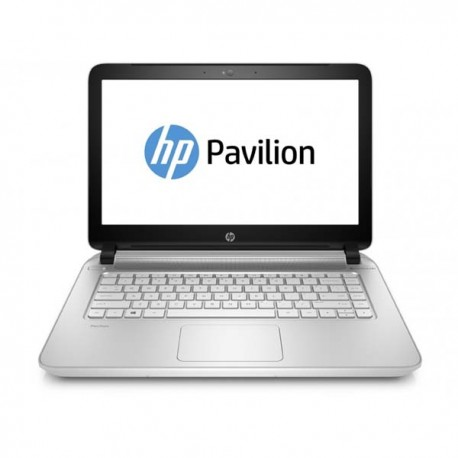 Hp Pavilion 14-AB034TX (M4Y46PA) Notebook Core i7 4GB 1TB DOS