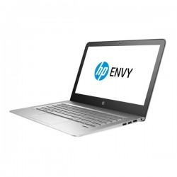 Hp Envy 13-D027TU (P6M53PA) Notebook Core i7 8GB 256GB Windows 10