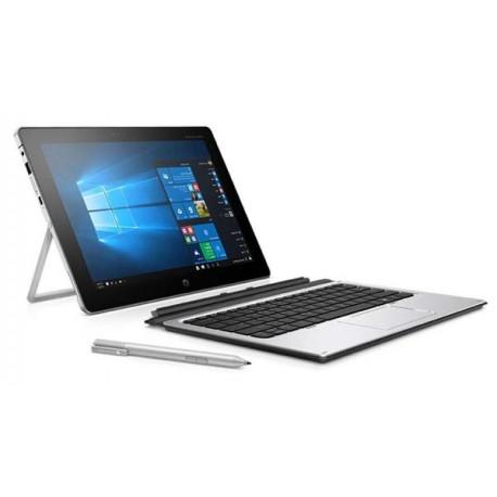 Hp Elite X2 1012 G1 Notebook Tablet G1 (V9D44PA) Core m5-6Y54 8GB 256GB Win10