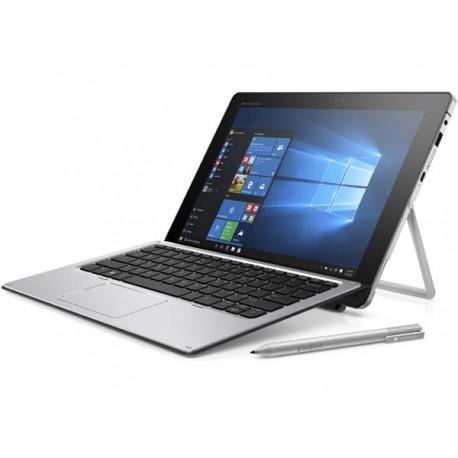 Hp Elite X2 1012 G1 Tablet Notebook Core M3-6Y30 4GB 128GB Win10