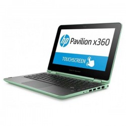 Hp Pavilion X360 11-K030TU (M4Y51PA) Notebook Core M-5Y10C 4GB 500GB Win8.1