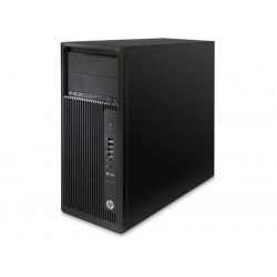 Hp Z240 T (W4V18PA) Desktop Intel Core i7-6700 8GB 1TB Win10
