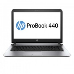 Hp ProBook 440 G3 (T6T66PT) Notebook Core i5 4GB 500GB DOS