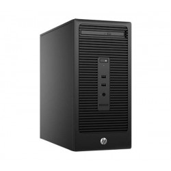 Hp Pro 280 G2 MT (V8N66PT361) Core i3 4GB 500GB Win10