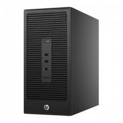 Hp Pro 280 G2 MT (V8N65PT565) Desktop Core i5 4GB 1TB Win10