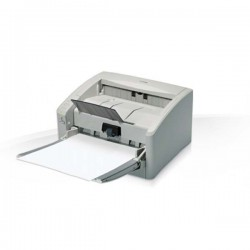 Canon DR-6010C imageFormula Office Document Scanner