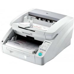 Canon DR-G1100  ImageFormula A3 Desktop Sheet Fed Scanner