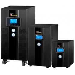 Features UPS Laplace GTX 1150