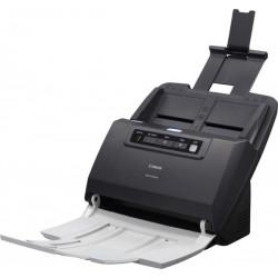 Canon DR-M160II imageFormula Desktop scanner 600dpi RGB LED