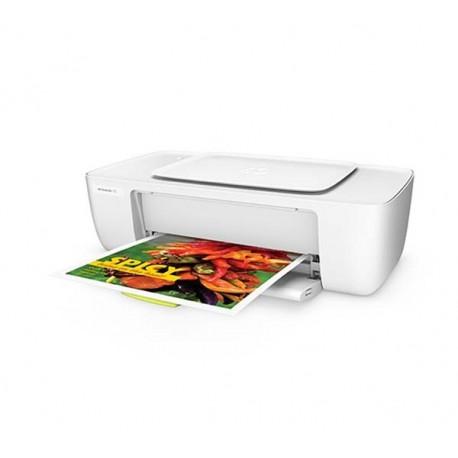 HP DeskJet 1112  (K7B87D) Document and Photo Printer Thermal Inkjet technology