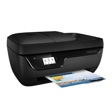 Hp DeskJet Ink Advantage 3835 (F5R96B) Printer  All-in-One