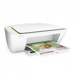 Hp DeskJet 2132 (F5S41D) Printer All-in-One Photo and Document