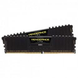 Corsair Vengeance LPX CMK32GX4 M4 °C3000 °C15R Memory Module 32 GB
