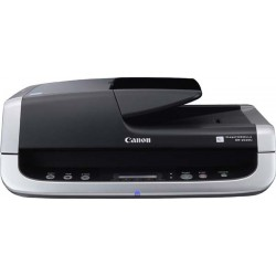 Canon imageFormula DR-2020U High Speed Document Scanners